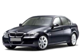 chip tuning BMW Seria 3