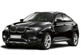 chip tuning BMW X6