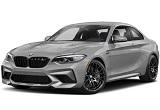 chip tuning BMW Seria 2