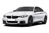 chip tuning BMW Seria 4